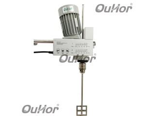 实验室电动搅拌器  大功率电动搅拌器