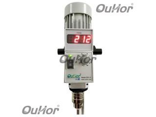 实验室电动搅拌器 直流恒速电动搅拌机/器,实验室大功率搅拌器