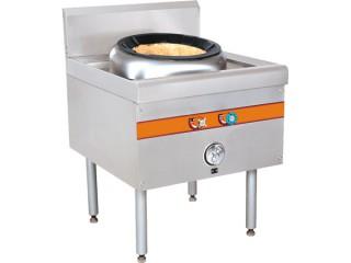 天津厨房设备-单炒炉 厨房设备