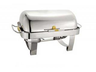 自助餐炉 厨房设备