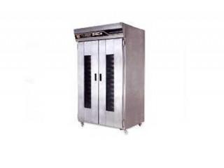 双门发酵柜 厨房设备