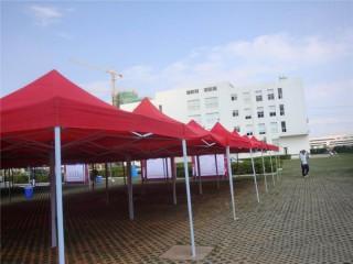 广州广告帐篷厂家