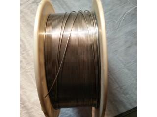 HY-YD688耐磨焊丝YD988耐磨药心焊丝YD114堆焊焊丝