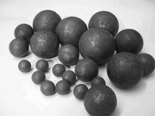 高铬球,高铬钢球,高铬铸球、高铬研磨球、高铬合金铸球、高铬合金钢球