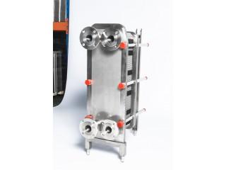 换热器一般都是什么材质