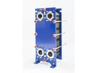 青岛板式换热器价格