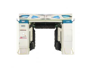 社区洗车设备 竹美/beauty