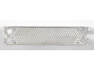 进口板式换热器基伊埃VT40板片