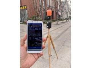 CX200选频电磁辐射分析仪测量探头频率范围覆盖1Hz ~ 100kHz