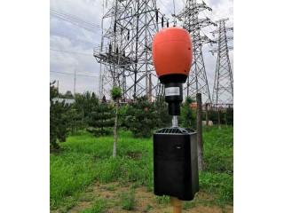 XC100电磁辐射分析仪探头和主机接插件采用螺旋航空插头结构
