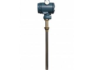 HCT2088 电容式液位计 电容式油位计 电容式液位变送器 电容式油位变送器
