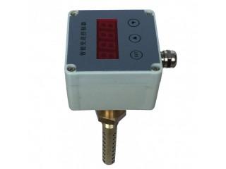 OMS40数显油混水控制器,数显油混水开关,数显油混水检测仪