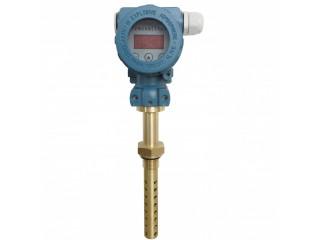 OMS30数显油混水开关,数显油混水控制器,数显油混水检测仪