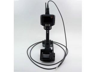 便携式视频电子内窥镜工业管道内窥镜 无损检测仪器孔探仪内窥镜