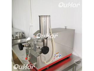 上海供应德国APV1000德国高压均质机
