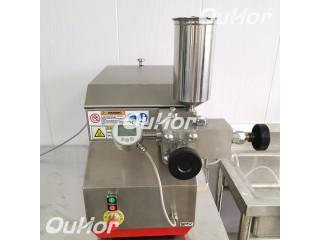 上海欧河APV实验型高压均质机2000--性能参数,报价/价格