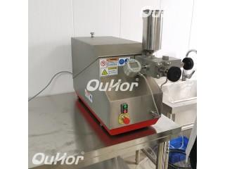德国进口APV的高压细胞破碎机主要用于细胞破壁