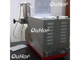 上海欧河  APV1000-APV1000德国细胞破碎高压均质机