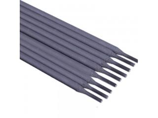碳化钨高耐合金堆焊耐磨焊条D707D708D998D999焊条
