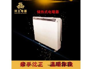 厂家直销 储热式电暖器 可定制多规格电热风幕机批发
