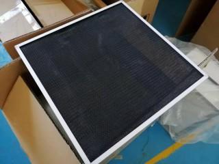 空调过滤网
