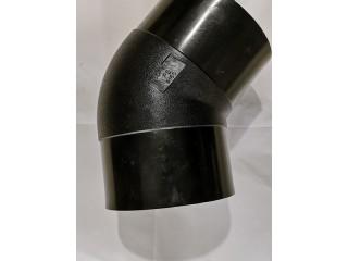 PE管件  纯原料PE管件  PE管件生产厂家