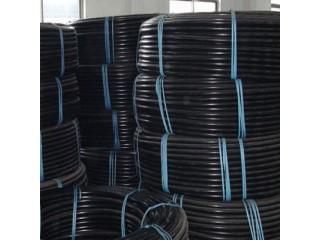 沈阳亿源丰达塑胶 PE农田灌溉管  PE农田灌溉管生产厂家