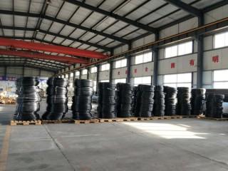 PE农田灌溉管  辽宁地区供应商  沈阳亿源丰达塑胶