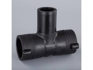 pe燃气管件 沈阳pe燃气管件 沈阳pe燃气管件厂家直销
