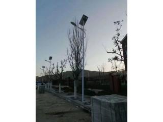 贵州遵义太阳能路灯厂家_遵义太阳能路灯价格_遵义6米太阳能路灯