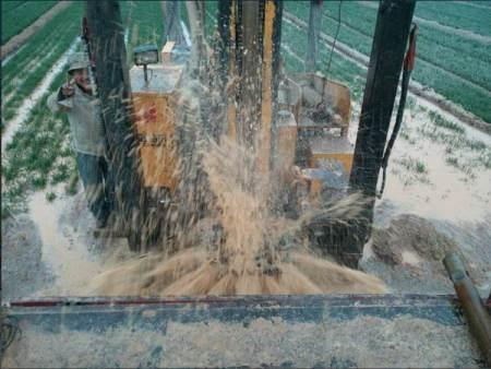 924f989a7c2ea43499b870c87605aefc灌溉井