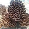 萍乡半圆管 冷拔异型管 异型管厂家