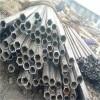 绥化方管 凹型管 价格优惠