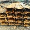 吐鲁番16mn无缝方管 12角管 品质保证