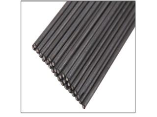 HD608铬钼型耐磨焊条