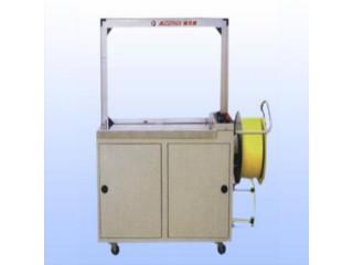 捆扎机 打包机 捆扎机厂家  自动打包机