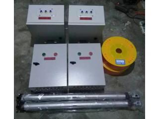 矿用风门气动闭锁装置,气动风门控制装置特点