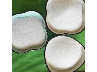 白砂价格 雪花白砂价格 白砂厂家 雪花白沙砂子厂家直销供货
