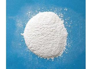 重钙粉400目  大白粉厂家直销 钙粉厂家