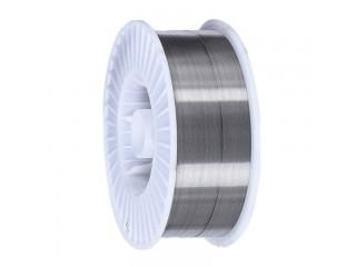 耐磨焊丝 堆焊焊丝 YD212 YD888耐磨药芯焊丝 1.2 1.6