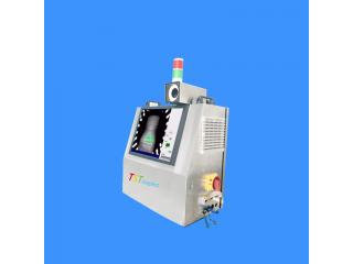 视觉检测设备条码读取系统