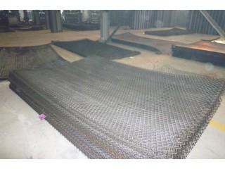 厂家生产钢板网|染漆钢板网|铝板网|装饰网