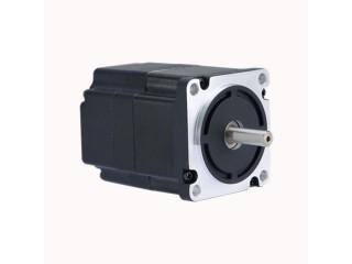 无刷直流电机200w 500w 700w 24v48v