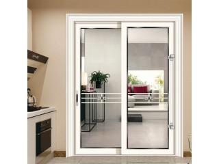 门窗不是快消品,选门窗要选对的,裕阳门窗帮到您