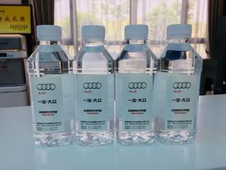定制矿泉水,小瓶水定制,企业logo矿泉水定制,高端瓶装定制水