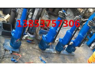 电液推杆厂家全国价格最低电液推杆