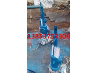 DYTZ电液推杆 电动液压推杆  DYTZ1000液压推杆
