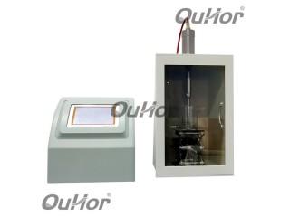 上海欧河UH1200超声波石墨烯分散设备 超声波石墨烯分散超声波细胞破碎仪