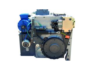 供应PSH19-32塑钢带打捆机头