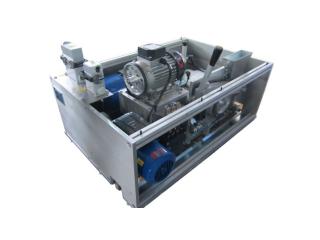 供应PSH12-15塑钢带打捆机头